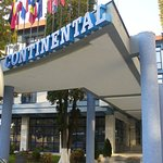 Photo of Continental Hotel Suceava