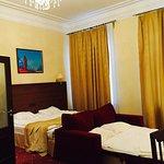 Foto de Club Hotel Agni