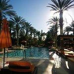 Aliante Casino + Hotel + Spa Foto