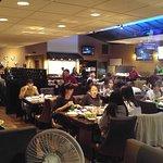 Photo of Han Restaurant