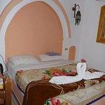 Hotel Sheherazade Foto