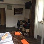 Photo of Hotel Portici