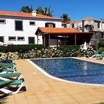 Photo of Casa da Capelinha