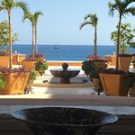 Photo of Sheraton Grand Los Cabos Hacienda del Mar