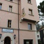 Photo of Hotel Il Crinale