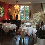Photo of Restaurant Burgli