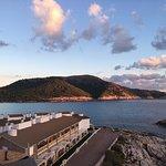 Photo of Bosc de Mar