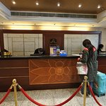 Photo of BEST WESTERN PLUS Hotel Hong Kong