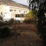 Foto de Finikas Hotel