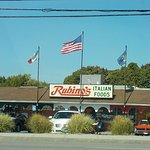 Rubino's Imported Italian Food