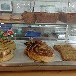 Tasty Baked Goods!!
