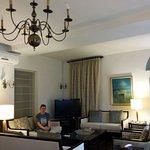 Via Mina Hotel - Tripoli