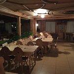 Restaurant Rhatia
