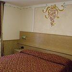 Hotel Paganella Foto
