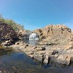 Aussie Wanderer Tours & Safaris - Day Tour Foto