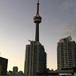Photo of Super 8 Downtown Toronto
