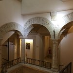 Hotel Palazzo dei Mercanti