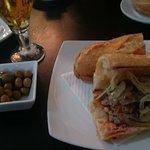Photo of Restaurant Amb Cargolins