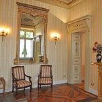 Photo of Hotel Roma e Rocca Cavour