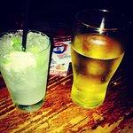 Photo of Sugar Bar
