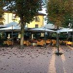 Photo of Hotel Ristorante Vecchia Riva