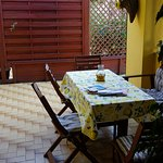Photo of B&B Il Giardino di Tonia