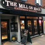 Foto de The Mill on Main