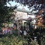 Marifield House B&B Photo