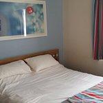 Travelodge Scarborough St Nicholas Hotel Foto
