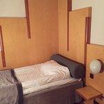 Foto de Hotel Lundia
