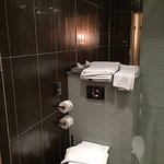 Photo de Hotel Lundia