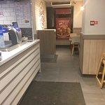 KFC Waterlooville