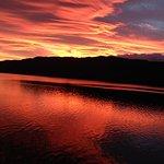 Loch Ness Highland Lodges Foto