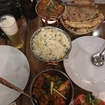 The best so far!