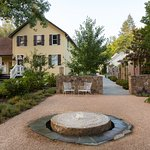 Farmhouse Inn & Restaurant