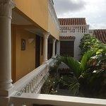 Photo of Casa La Fe - a Kali Hotel