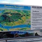 Ingelheim Am Rhein Tourist Center