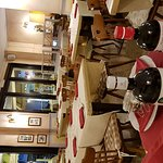 Photo of Cucina Mia