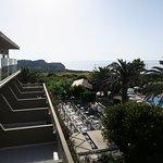 Photo de Cathrin Hotel