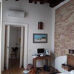 Photo of Castelletto Suites