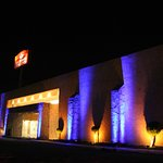 Photo de La Posada Hotel y Suites