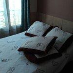 Photo of Jarry Hotel