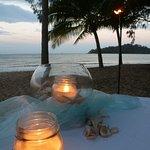 Kewarra Beach Resort & Spa Foto