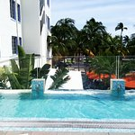 Hotel Breakwater South Beach Foto