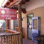 Foto de Sol Food Market & Cafe