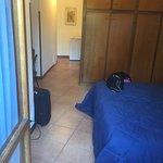 Φωτογραφία: Hotel Residence Magnolia