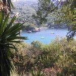 Photo de Acapulco