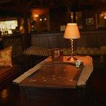 صورة فوتوغرافية لـ The Ship Inn