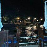 Ko Tao Resort Foto