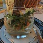Hotel Zur Tenne Restaurant